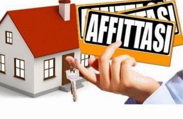 Locazioni immobiliari a chi spetta la registrazione for Registrazione contratto di locazione 2016