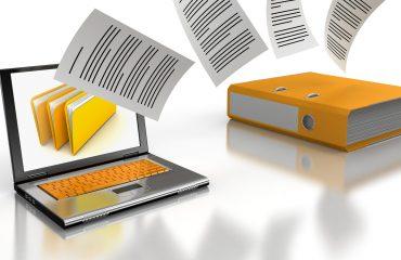 Il codice univoco e l emissione di fatture di merce in for Codice univoco per fatturazione elettronica