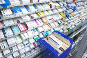 robot-farmacia-tenerife1