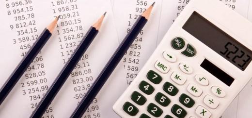 L iva e la contabilit presso terzi per la farmacia for L espropriazione mobiliare presso terzi