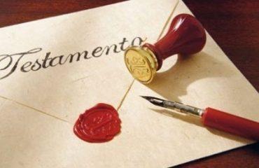 Successione mortis causa le regole per imu e tasi per l for Successione 2017