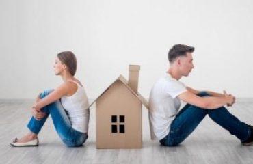 Nuova fattispecie di reato per violazione degli obblighi - Obblighi del proprietario di casa ...