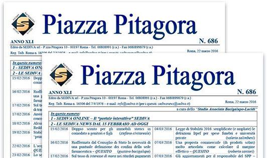 piazzapitagora-piccolo