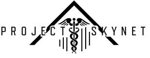 logo-skynet120px